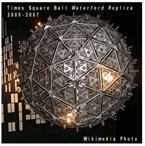 220px-2000_times_square_ball_at_waterford