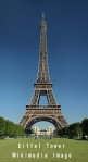 220px-Tour_Eiffel_Wikimedia_Commons