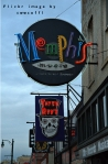 beale street memphis by cwwycoff1