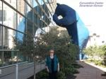 me-blue-bear1
