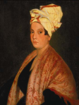 Perhaps you might tour the tom of Marie Laveau, known as the Queen of VooDoo