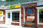 Denver's Award Winning, Rise & Shine Biscuit Cafe offers up breakfast for under $2