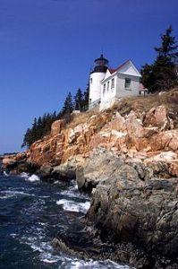 Mountain Desert Island, Maine - a year-round birding paradise - Wikimedia Commons